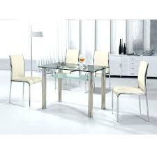 ikea glass dining table and 4 chairs dining room chairs set of 4 glass dining table and chairs dining table 4 ikea glass dining table 4 chairs