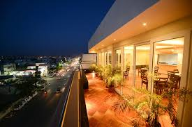 Hotel Silver Seven Hotel Silver Seven Pune Get Upto 70 Off On Hotels Hotel Silver