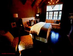 Schlafzimmer Schräge Deko Tapete Wohnzimmer Dachschräge Erstaunlich