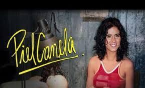 Piel canela - Production & Contact Info   IMDbPro