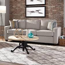 design living room furniture. Shop Living Room Furniture At Lowes Design Of Outdoor Patio Rugs