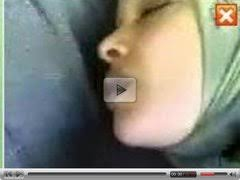 Turbanli Etek Alti free porn movies - watch and download Turbanli Etek Alti porn for free at ... - 2085