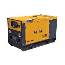 Aurora AGI10S Smallest Whole Home Diesel Generator 10000 Watts