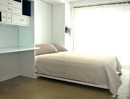 wall bed ikea murphy bed. Ikea Murphy Bed Hack Wall Back To Choosing Twin  .