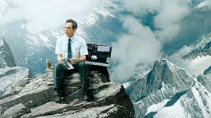 the secret life of walter mitty review movie empire image for the secret life of walter mitty
