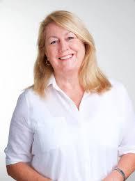 Historical Novel Society Australasia: Interview with Lynette McDermott