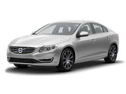2018 volvo overseas delivery. simple overseas 2018 volvo s60 sedan bright silver metallic in volvo overseas delivery