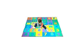 playroom floor tiles kids interlocking rubber flooring