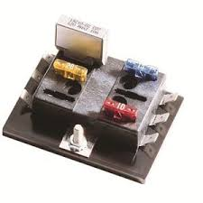 bussmann atc fuse panel bussmann atc fuse panel image of fuse and accessories part number bp 15600 06 2