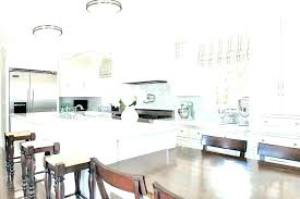 kitchen lighting ideas interior design. Small Kitchen Ceiling Ideas False Designs Lighting Interior Design
