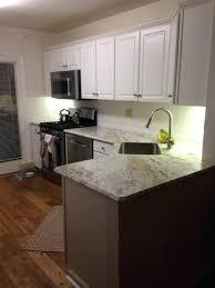 idea prefab laminate countertops or white laminate countertop prefab laminate countertops l shaped grey kitchen cabinet