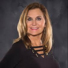 Dena Pate Real Estate Agent and REALTOR - HAR.com