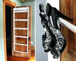 astounding shoe racks for closets on floor shoe closet wooden shelf storage rack furniture amazing crown