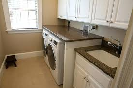 laundry room countertop granite marble and quartz traditional laundry room laundry room countertop ikea