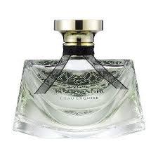 <b>Bvlgari</b> - <b>Mon Jasmin Noir</b> L'Eau Exquise #sephora | Perfume, Tea ...