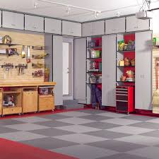 Image Family Handyman Build The Ultimate Garage Cabinets Yourself The Family Handyman Build The Ultimate Garage Cabinets Yourself The Family Handyman