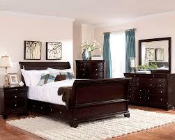 zeigler bedroom set storage homelegance sl inglewood bedroom set with sleigh storage bed