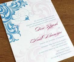 Create Invitations Online To Print Create Invitations To Print