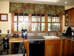 Large Living Room Window Treatment Window Treatments Ideas For Large Windows Home Intuitive Small