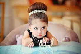 2048x1366, Beautiful Cute Baby Hd ...