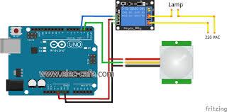 4 pin cfl wiring diagram on 4 images free download wiring diagrams 4 Wire Relay Wiring Diagram 4 pin cfl wiring diagram 8 4 wire relay wiring diagram 4 pin cdi wiring wiring diagram for a 4 wire relay