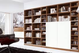 How To Hide Tv Hide Tv In Living Room