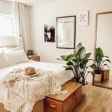 Best 25+ Simple bedrooms ideas on Pinterest | Simple bedroom decor, White  bedroom and White bedding decor