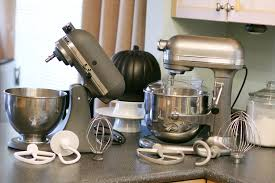 kitchenaid stand mixer sale. kitchen aid stand mixer colors part - 31: new kitchenaid sale 6