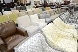 Living Room Chairs Toronto Gh Johnson Trading Furniture Store Toronto