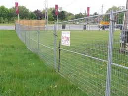 welded wire fence. Brilliant Wire Temporary Welded Wire Fence Panel Rentals For Special Events For Welded Wire Fence