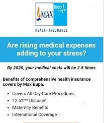 bupa health insurance australia contact 44billionlater