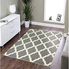 washable kitchen rugs. Simple Washable In Washable Kitchen Rugs R