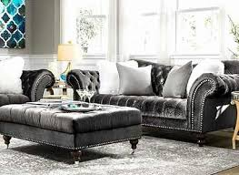 raymour and flanigan living room sets beautiful raymour and flanigan sofa sleepers with luxury raymond flanigan