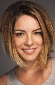 ideas short hairstyles for thick straight hair hairstyles to do ideas of 10 short