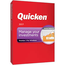 quicken willmaker premium home family 2017 walmart com