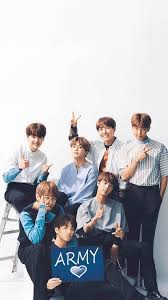 74+ BTS Wallpapers: HD, 4K, 5K for PC ...