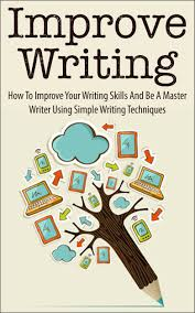 cheap improve leadership skills improve leadership skills get quotations middot improve writing how to improve your writing skills and be a master writer using simple