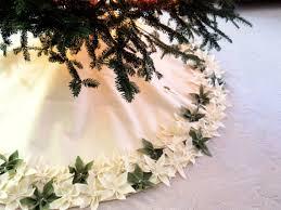 Christmas Tree Skirts Youu0027ll Love  WayfairChristmas Tree Skirt Clearance