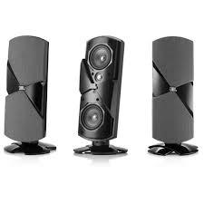 jbl 5 1 speakers. jbl - cinema 500 5.1 speaker system (black) jbl 5 1 speakers s
