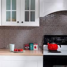 terrain pvc decorative tile backsplash in