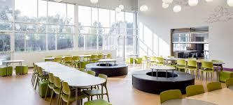 Interior Design School Nyc Concept Awesome Inspiration Design