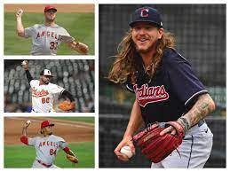 MLB trade rumors: Imagining 3 Yankees ...