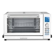 Small Appliance Sales Countertop Ovens Toasters Countertop Ovens The Home Depot