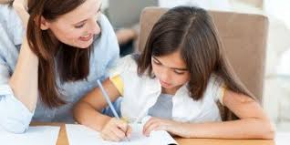 7 Great Ways To Encourage Kids Writing Parenting