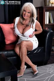 Scoreland Sally D Angelo Hot Mama 65858 Pornstar Picture XXX.