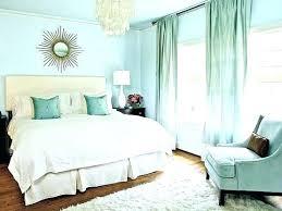 sea glass paint color sea glass paint color on walls and furniture 3 sea glass paint sea glass paint color
