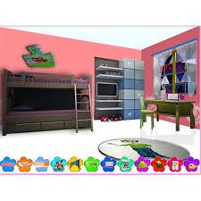 virtual room design games brucall com