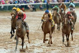 2013 Belmont Stakes Results Chart Belmont Stakes Betting Odds Continue To Favor Orb