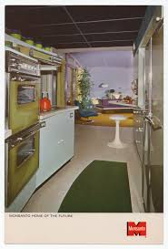28 the future kitchen the home kitchens of the