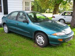 1996 Cavalier Specs - New Cars, Used Cars, Car Reviews and Pricing